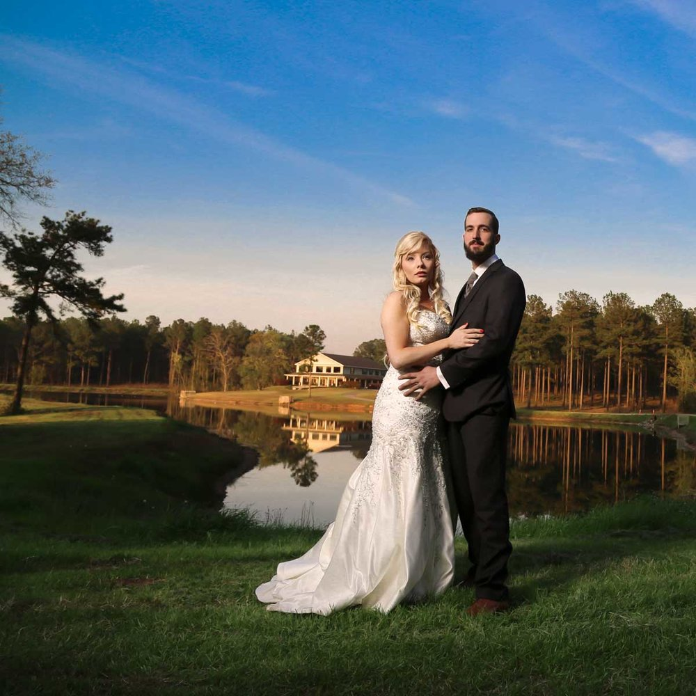Wedding-Pics-621A7527.jpg