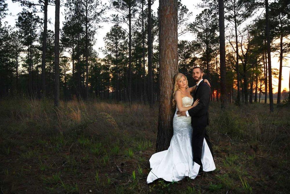 Wedding-Pics-621A7574.jpg