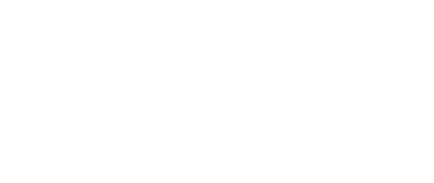 Galleywinter Gallery