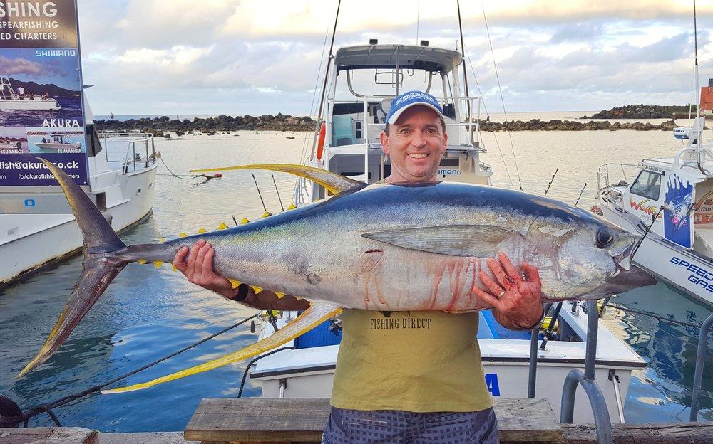 45kg YFT - 25.09.jpeg