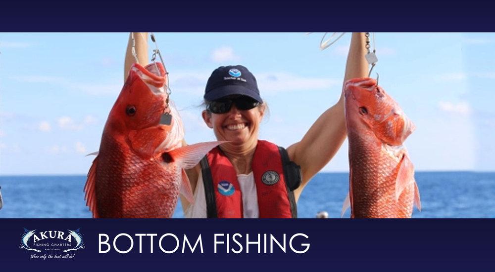 3. bottom fishing.jpg