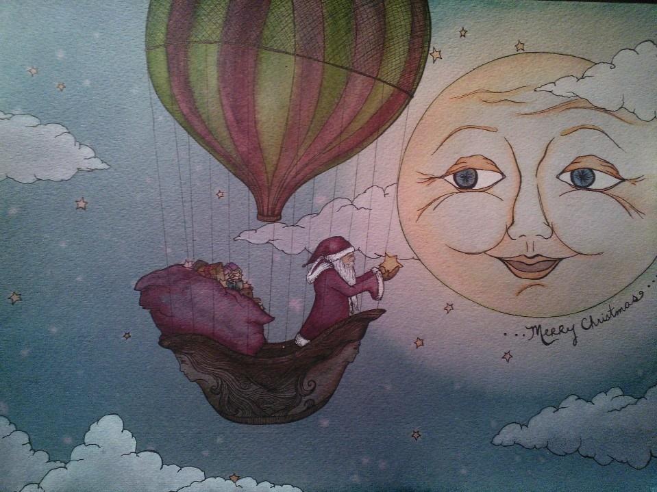 xmas airballoon.jpg
