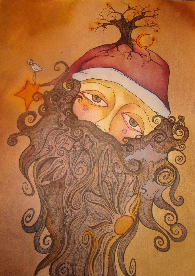 xmas beard.jpg