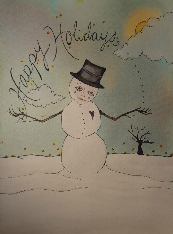 xmas snowman.jpg