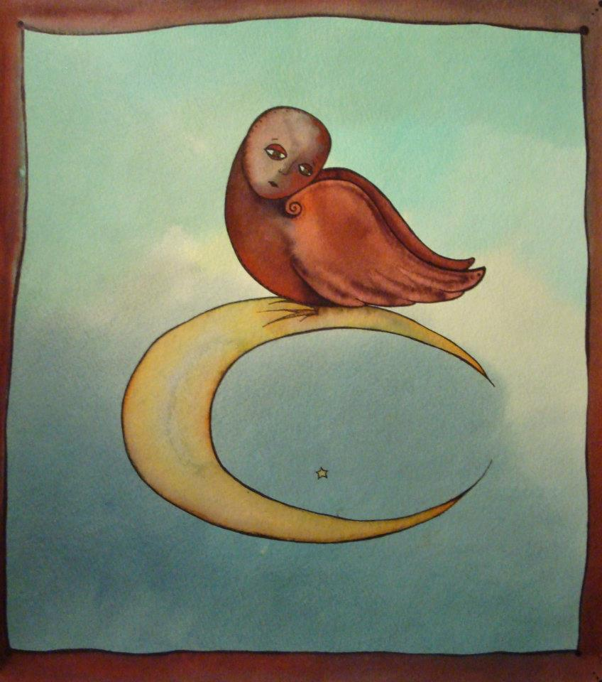 bird and moon.jpg