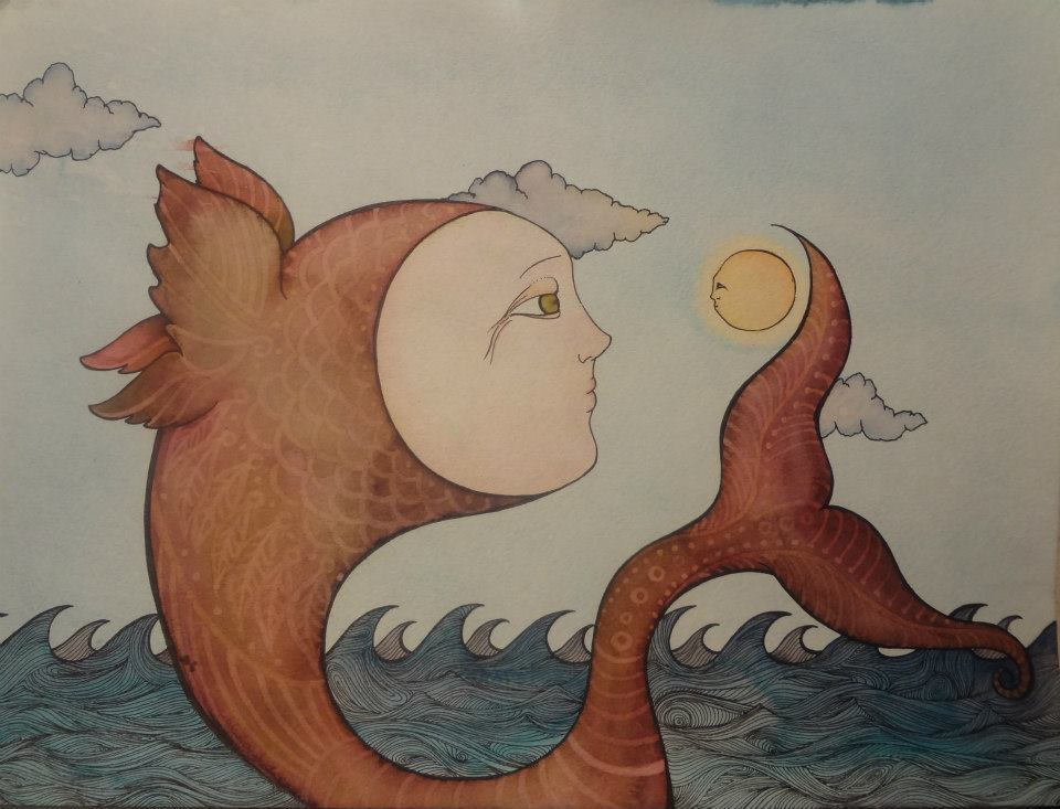 fish and sun.jpg