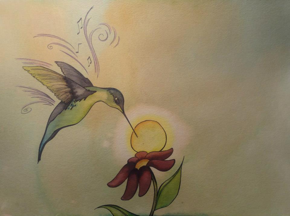 jackie hummingbird.jpg