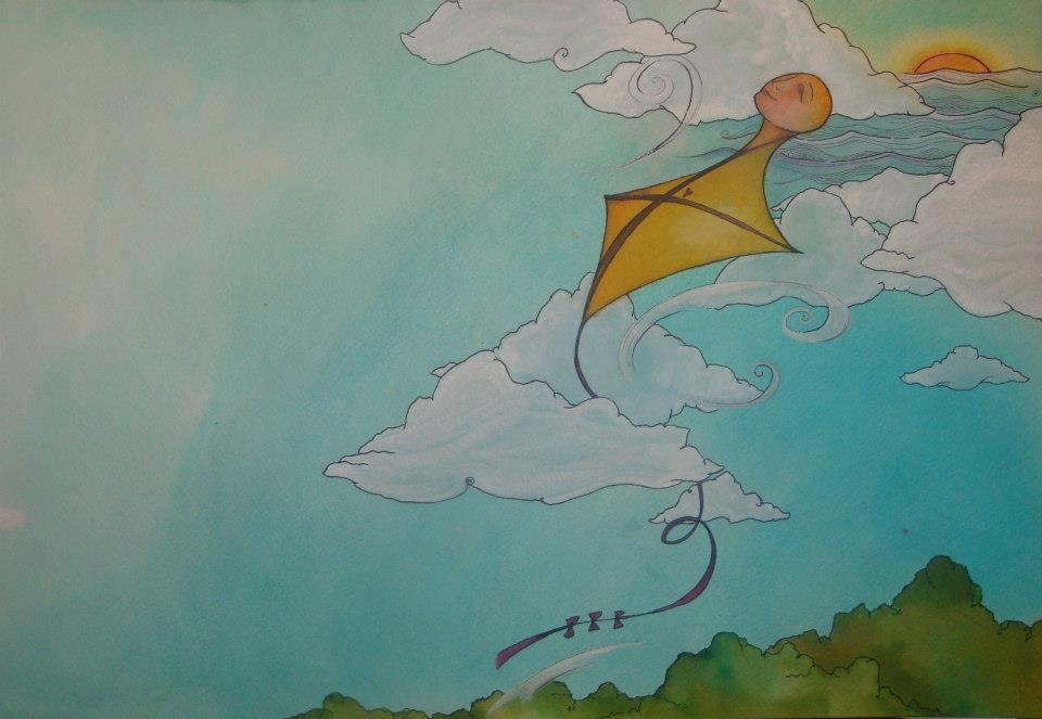 jackie kite.jpg