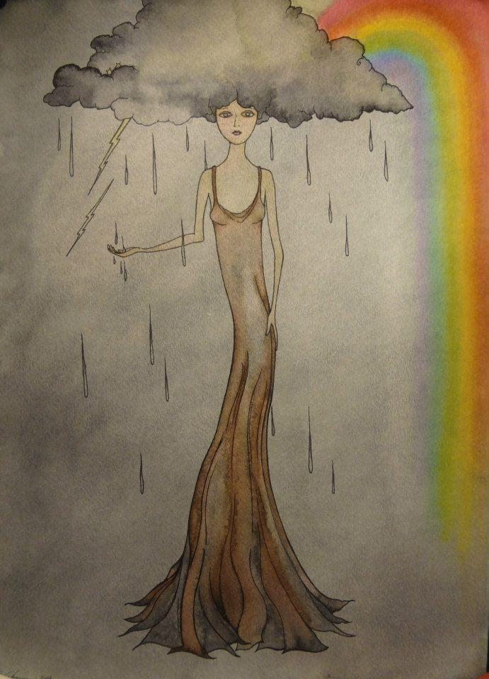 raincloudandrainbowlady.jpg