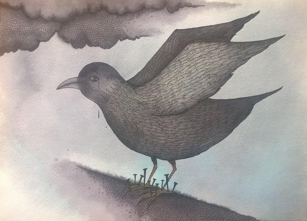nailedbird.jpg