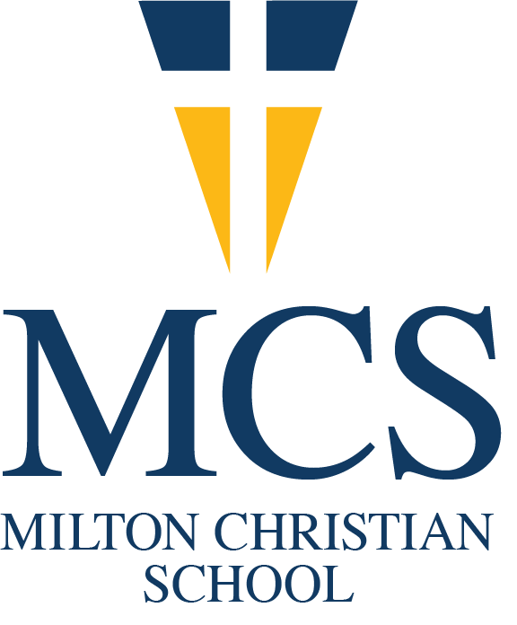 Milton Christian School