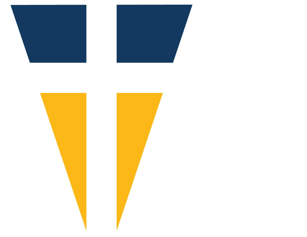 Committed to - Making Christian Education available to Milton and surrounding area residents.