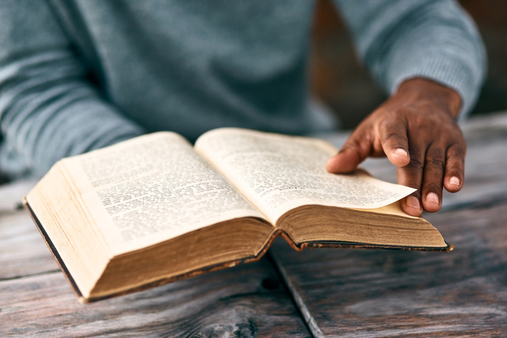 A Unique Vision - We believe that the Lord God, by graciously giving us the Scriptures, has revealed to His people ordering principles intensely relevant to education, and mandates us to bring the whole Word of God to bear in all its power upon education.