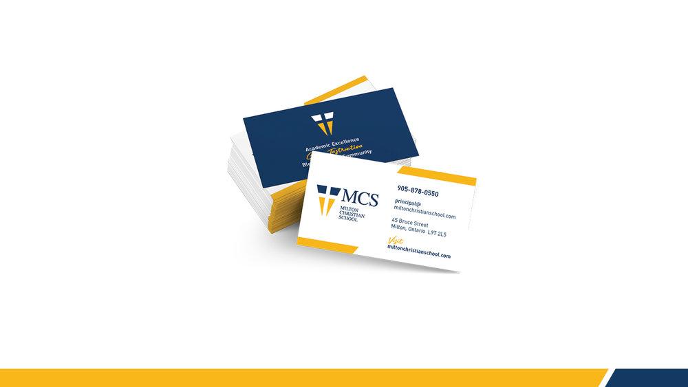 MCS-Widescreen-PPT-HighRes7.jpg