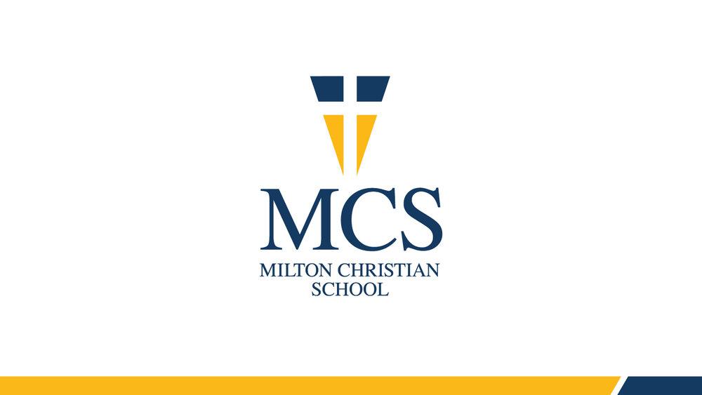 MCS-Widescreen-PPT-HighRes2.jpg