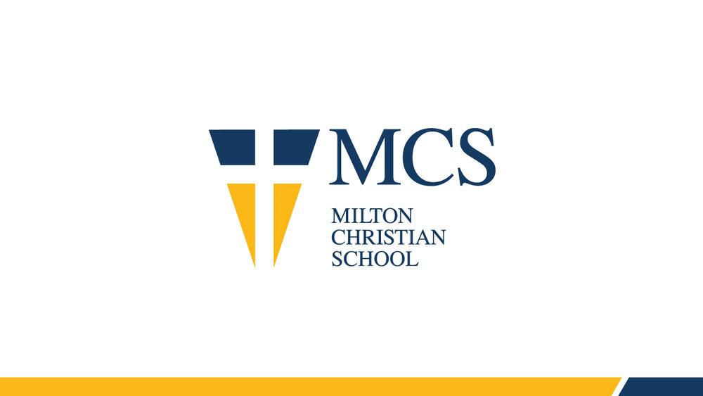 MCS-Widescreen-PPT-HighRes6.jpg