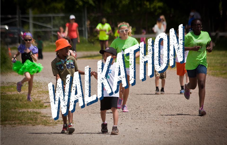 MCS-Walkathon.jpg