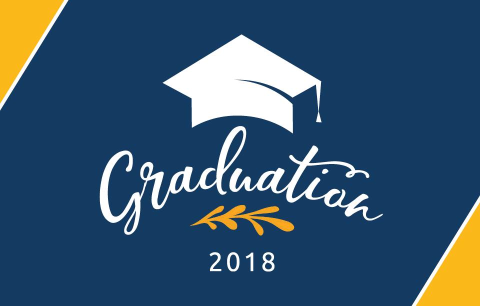 MCS-Graduation.jpg