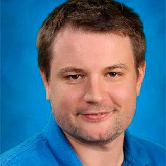Mr.Howie Martin