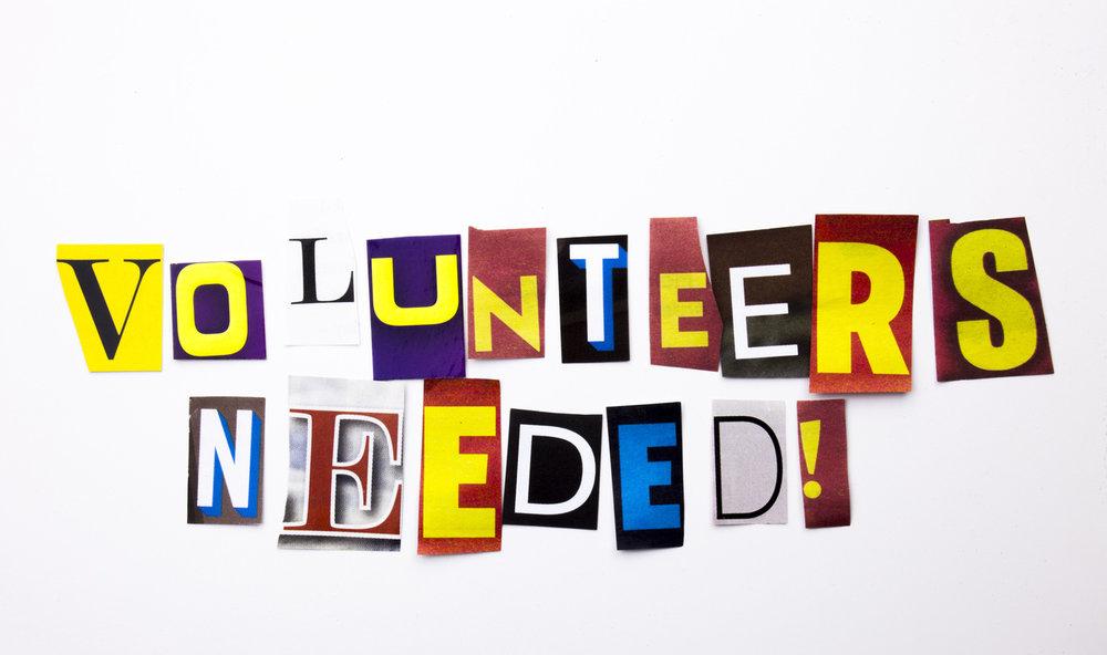 iStock-872643216-Volunteers-Needed.jpg