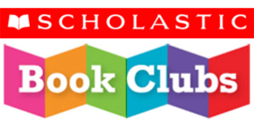 scholastic-book-club.png
