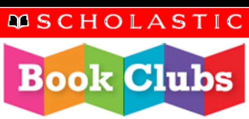 scholastic-book-club.png