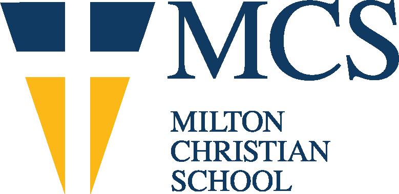 MCS-Logo-Horizontal-Colour.png