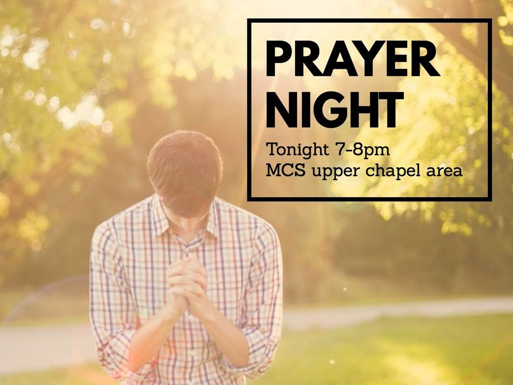 MCS-Prayer-Night-TONIGHT.jpg