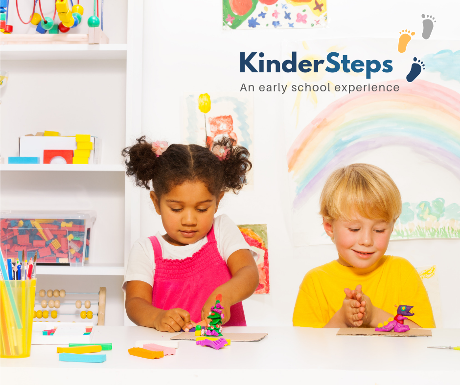 KinderSteps (3).png