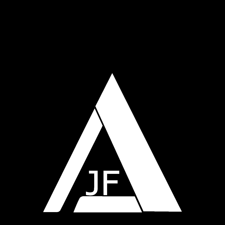 Blog - Joshua Forester — Joshua Forester