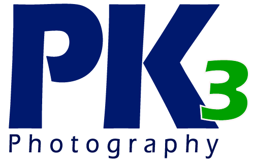 PK3 Logo Transparent small.png