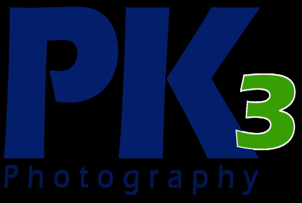PK3 Photo Logo.png