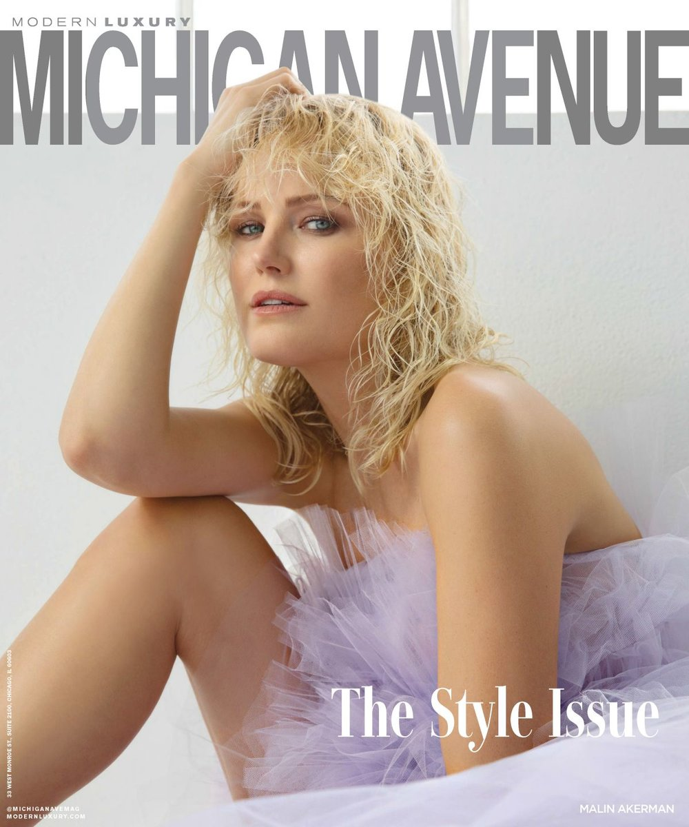 malin-akerman-in-michigan-avenue-magazine-spring-summer-2018-6.jpg