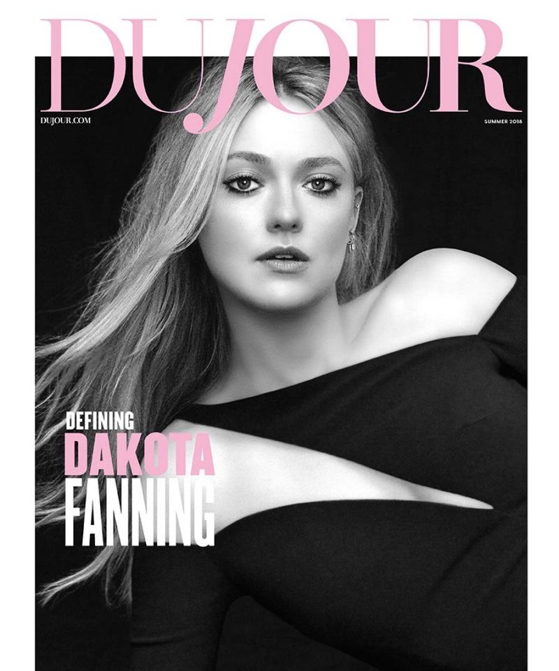 Dakota-Fanning-Photos01.jpg