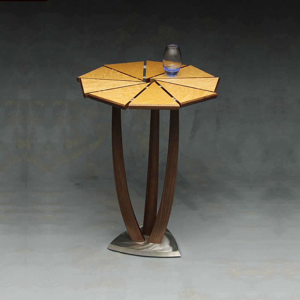 fine furniture custom table