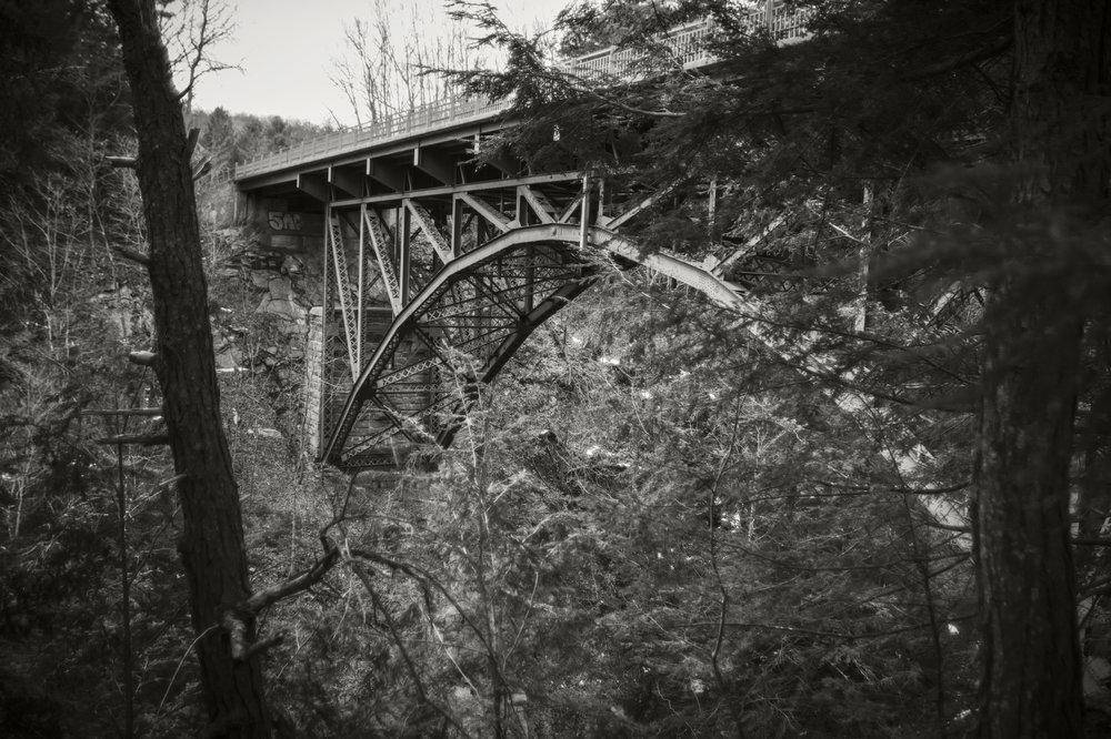 vt bridge.jpg