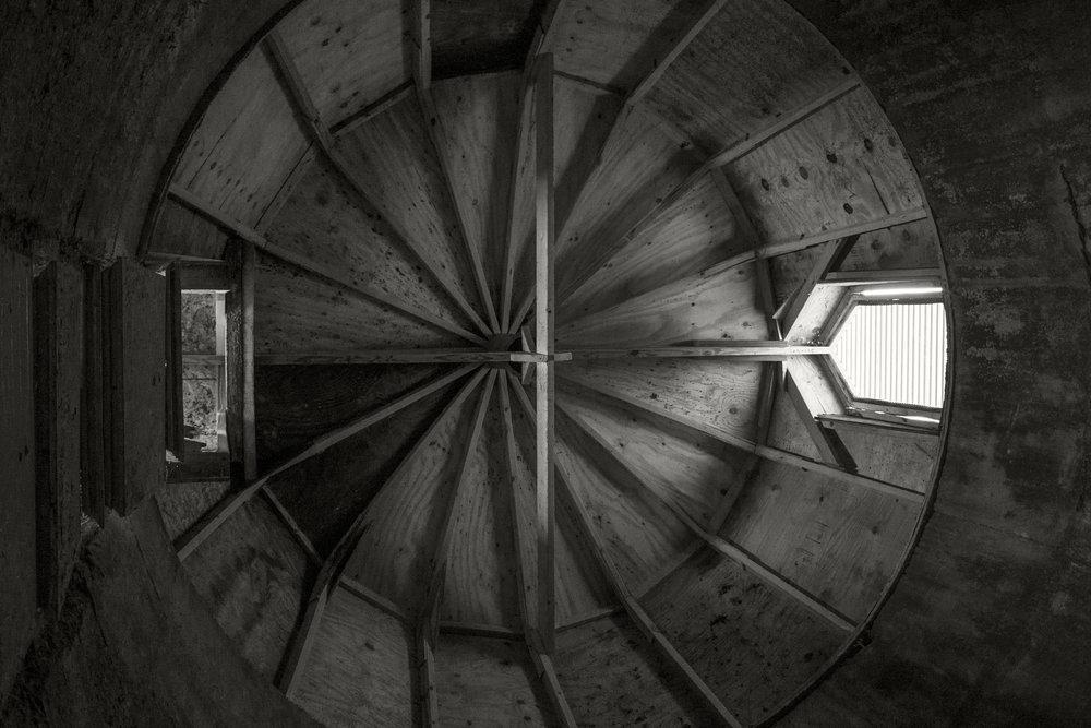 silo-ceiling_18682498675_o.jpg