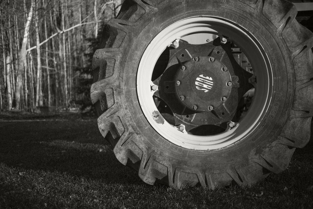 tractor-tire_10848983146_o.jpg
