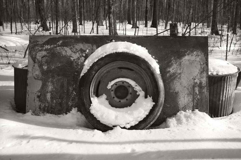 snow-tire_8340051299_o.jpg