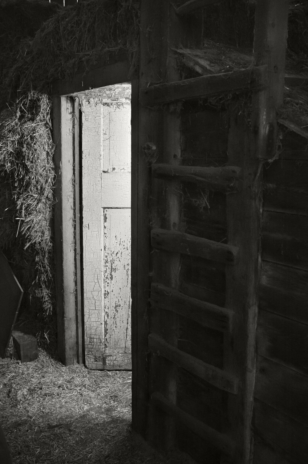 hayloft-door_8339730816_o.jpg