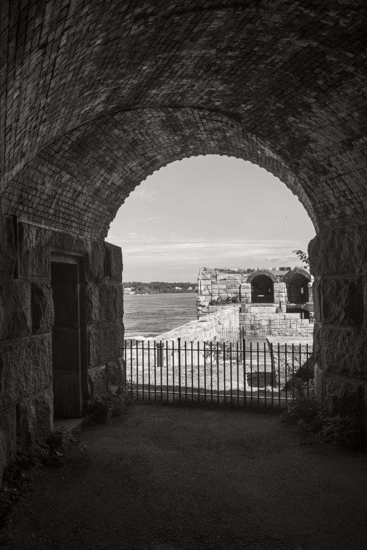 popham fort 04 - 2018.jpg