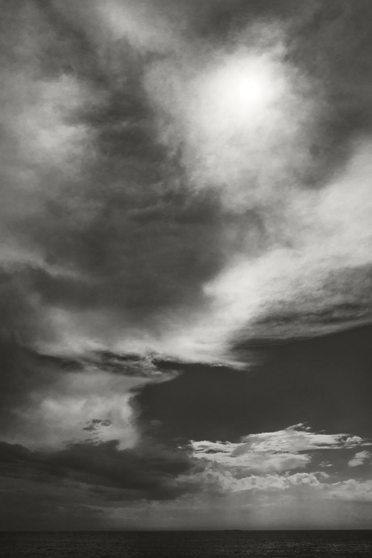 hermit island clouds.jpg