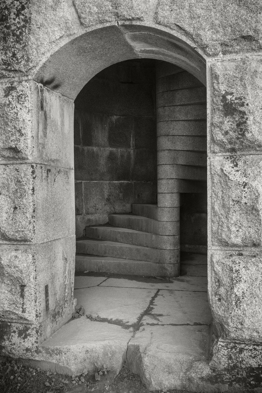 Popham Fort 01 - 2018 .jpg