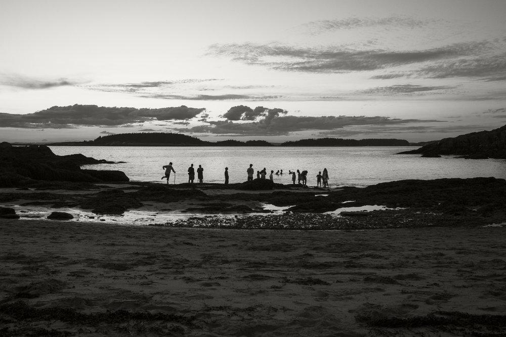 sunset beach hermit island 02.jpg