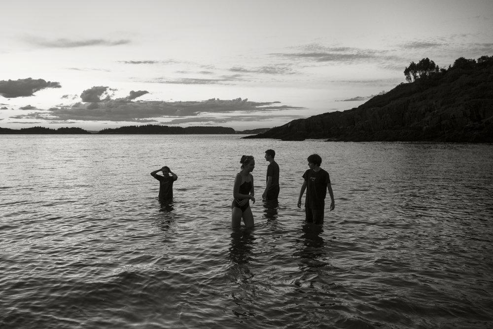 sunset beach hermit island.jpg