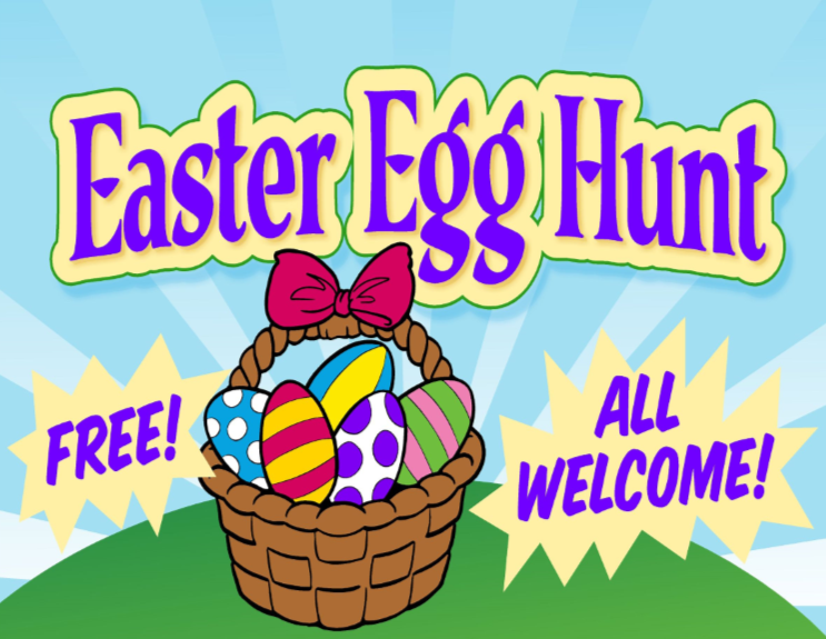 2018 Easter Egg Hunt Flyer.png