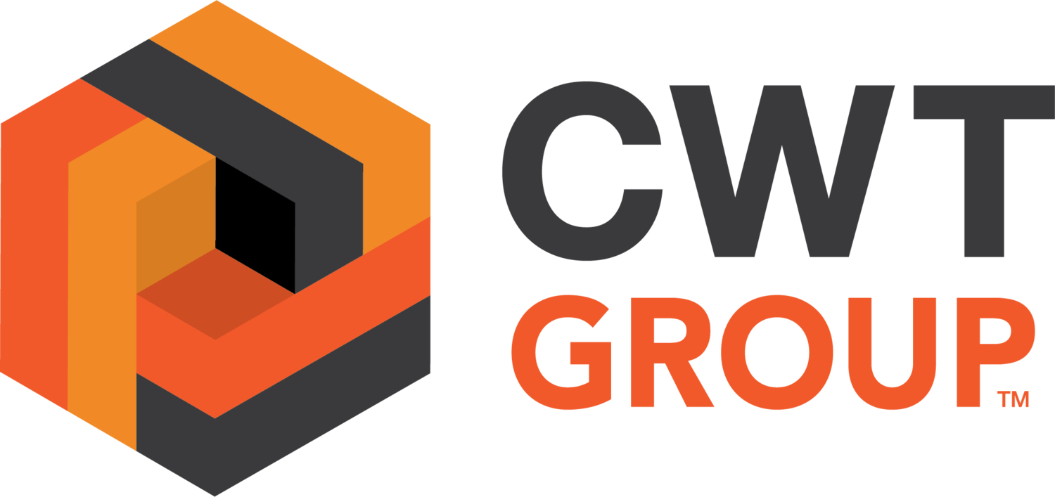 CWT Group