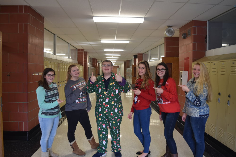 christmas ugly sweater group.JPG