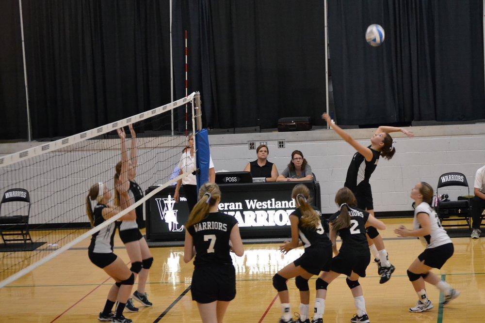 volleyball bumb.JPG