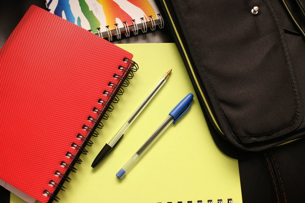 bag-binders-blank-159497.jpg